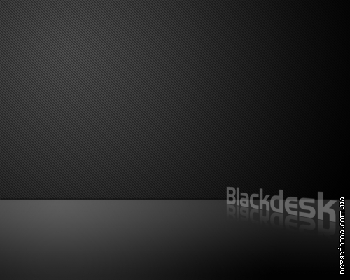 Black Wallpapers (99 wallpapers)
