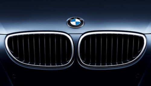 BMW desktop wallpapers (58 wallpapers)